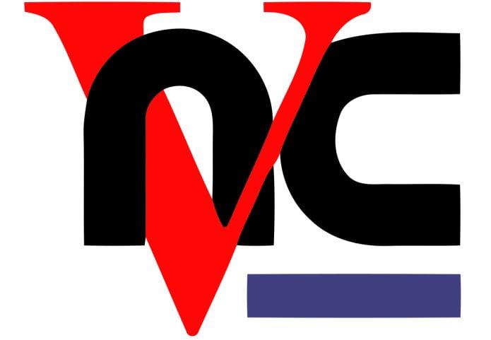 Descobertas cerca de 37 vulnerabilidades no VNC! Atualize!