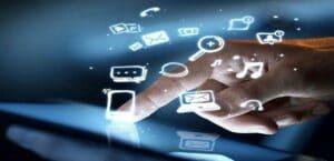 Dicas de segurança para compras de dispositivos IoT