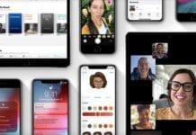 Downgrade do iOS 13.2.2? A Apple já bloqueou isso! Entenda!