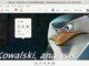 Como instalar o editor de imagens Drawing no Linux via Snap