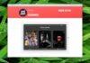 velementary OS agora tem suporte para aplicativos Flatpak