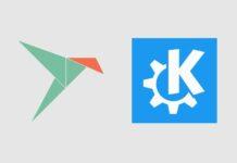 Extensão KDE neon Snapcraft facilitará a criação de aplicativos