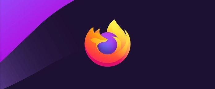 Firefox 70.0.1 lançado com correção para o bloqueio por JavaScript