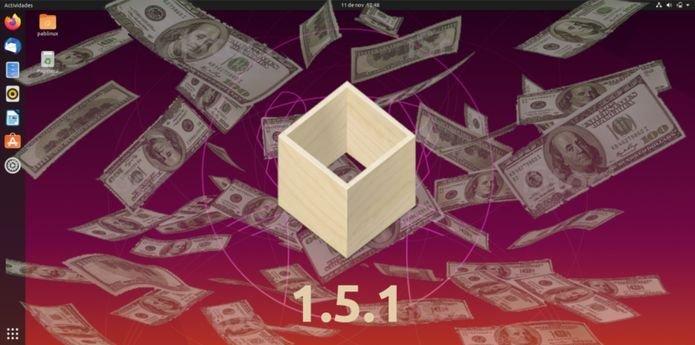 Flatpak 1.5.1 foi lançado e traz suporte inicial a aplicativos pagos