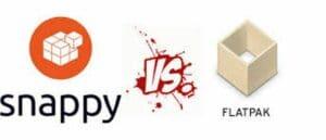 Flatpak e Snap estão se tornando referência na distribuição de apps Linux