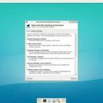 FreeBSD 12.1 lançado com BearSSL na base do sistema e mais
