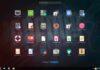 GNOME 3.35.2 lançado como o segundo snapshot do GNOME 3.36