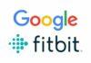 Google está adquirindo a Fitbit por 2,1 bilhões de dólares