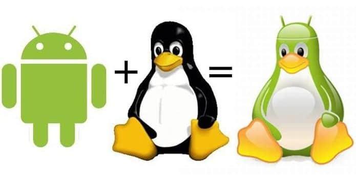 Google quer aproximar o kernel do Android do kernel Linux principal