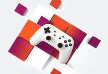 Google Stadia será lançado em 19 de novembro com 12 jogos e faltando muitos recursos