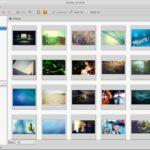 gThumb 3.8.2 lançado com suporte ao formato webp melhorado
