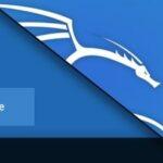 Kali Linux 2019.4 mudou para o Xfce Desktop e ganhou uma nova aparência