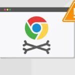 Kaspersky descobriu uma vulnerabilidade que afeta o Google Chrome