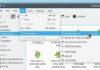 KDE Applications 19.08.3 lançado! Série 19.08 chegou ao fim da vida útil