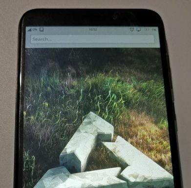 KDE Plasma Mobile agora suporta chamadas telefônicas no PinePhone