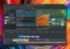 Kdenlive no Linux via Snap? Já chegou! Veja como instalar esse editor de vídeos