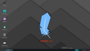 kernel 5.4 no Linux Lite? Já chegou! Veja como instalar