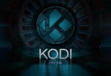 Kodi 18.5 lançado com mais estabilidade e usabilidade