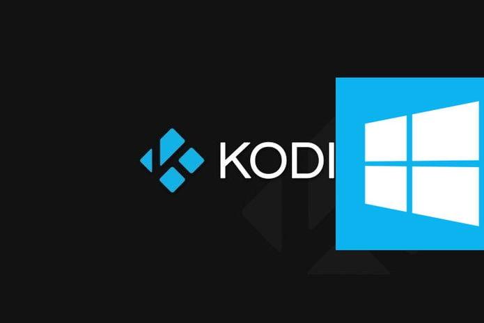 """Kodi procura desenvolvedores Windows """"desesperadamente"""""""