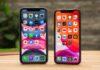 Lançamento antecipado do iPhone 11 salvou a Apple na China