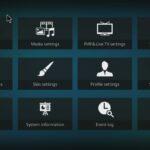 LibreELEC 9.2 lançado - Confira as novidades e veja onde baixar