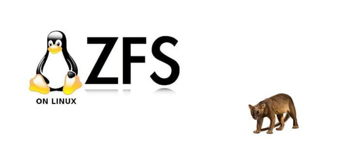 Melhorias no ZFS e no Zsys já estão em andamento no Ubuntu 20.04