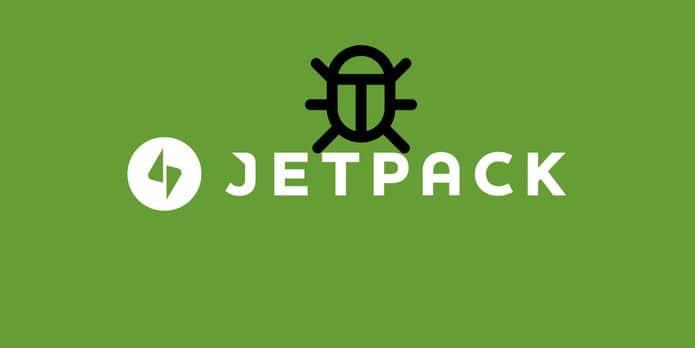 Falha no plugin Jetpack do WordPress expôs milhões de sites