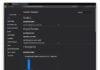 Mozilla, Cloudflare e Facebook apresentaram a extensão TLS
