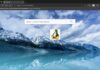 Navegador Microsoft Edge está chegando ao Linux
