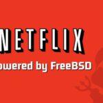 Netflix mais que dobrou o desempenho do AMD EPYC com otimizações na pilha de rede do FreeBSD