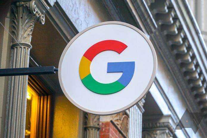 O Google irá oferecer contas correntes 'Cache'! supostamente, claro!