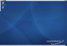 OpenIndiana 2019.10 lançado - Confira as novidades e baixe