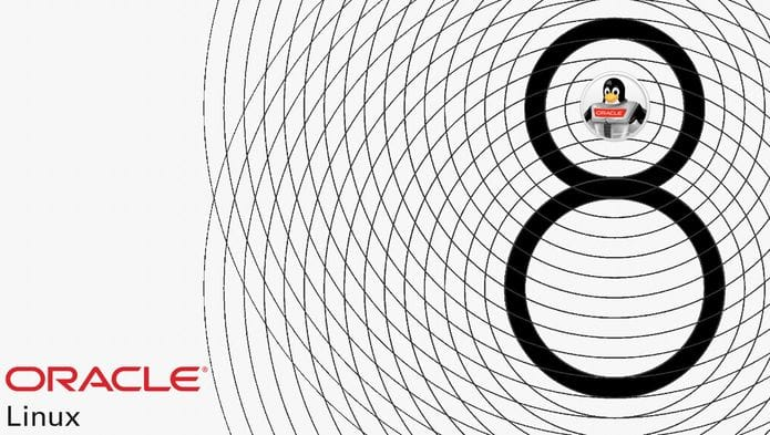 Oracle Linux 8 Update 1 traz segurança melhorada e atualizações