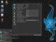 Project Trident Void Alpha já está disponível para download e testes