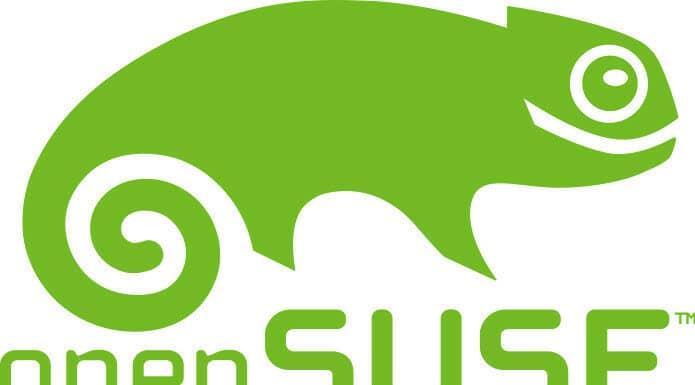 Projeto openSUSE irá manter o seu nome como está