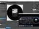 Qt 3D Studio 2.5 lançado com um extensão para o Autodesk Maya e mais