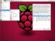 Raspbian para PC e Mac agora é baseado no Debian 10 Buster
