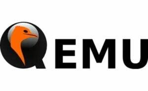 Release Candidate iniciou o ciclo de lançamento do QEMU 4.2