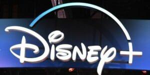 Servidores do serviço Disney+ estão falhando no primeiro dia