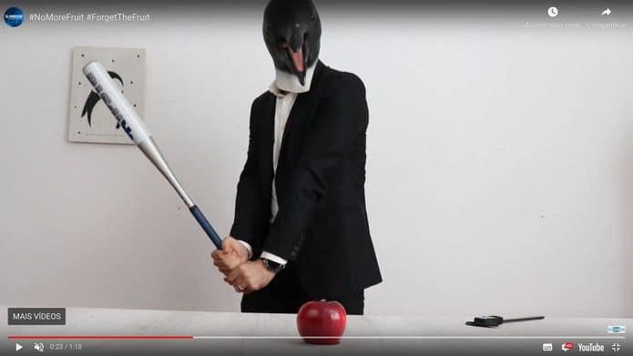 Slimbook está trabalhando em um novo laptop Linux para bater na maçã