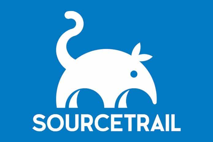 Sourcetrail agora é um software livre por completo