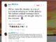 Twitter proibirá os anúncios políticos em sua plataforma a partir de 22 de novembro