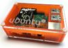 Ubuntu suportará todos os modelos do Raspberry Pi
