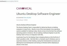 Canonical quer tornar o Ubuntu a principal distro para o Windows WSL