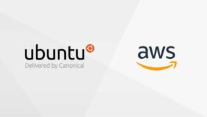 Canonical lançou o Ubuntu Pro para Amazon Web Services