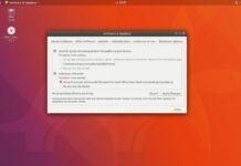 Canonical lançou correção para a regressão de microcódigo em CPUs Skylake da Intel