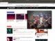 Como ativar o modo Picture in Picture no Firefox para assistir a vídeos em janelas flutuantes