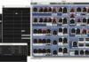 Como instalar a ferramenta de áudio Giada no Linux via AppImage
