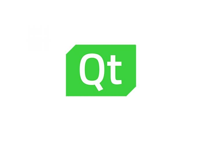 Como instalar a pilha Qt Webengine no Linux via Snap