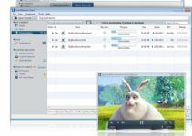 Como instalar o cliente BitTorrent Vuze no Linux via Snap